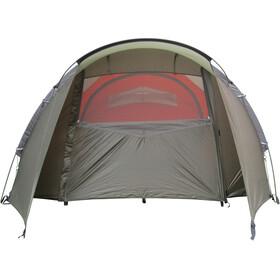 Eureka! Scenic View 2 SUL Tent dark green